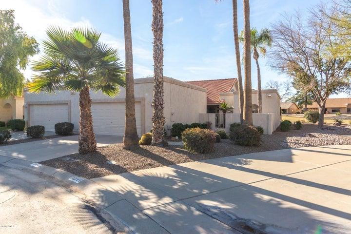 18842 N 95TH Avenue, Peoria, AZ 85382