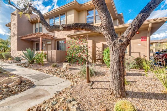19777 N 76TH Street, 1165, Scottsdale, AZ 85255