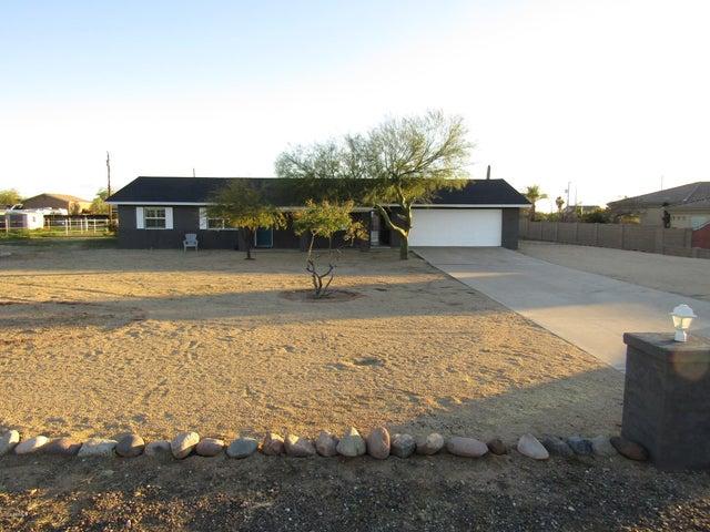 10231 W CALLE LEJOS, Peoria, AZ 85383