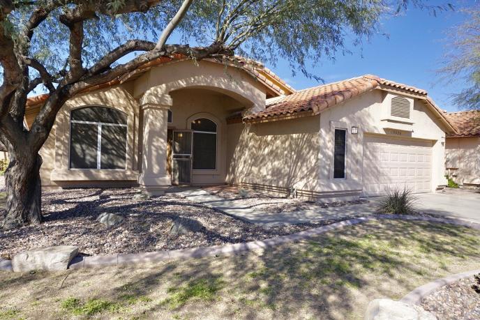15026 S 46th Place, Phoenix, AZ 85044
