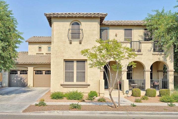 13637 N 151ST Drive, Surprise, AZ 85379