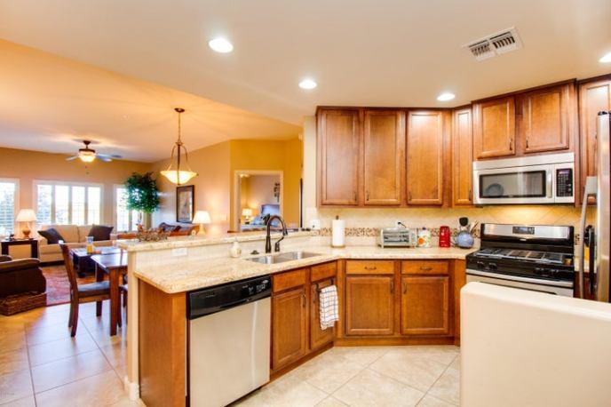 5350 E DEER VALLEY Drive, 1273, Phoenix, AZ 85054