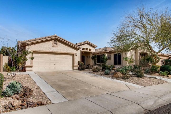 7778 E LOS GATOS Drive, Scottsdale, AZ 85255