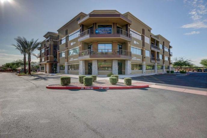 15331 W BELL Road, 310, Surprise, AZ 85374