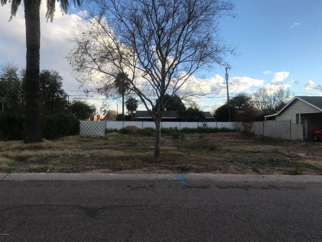 3841 E DEVONSHIRE Avenue, 1, Phoenix, AZ 85018