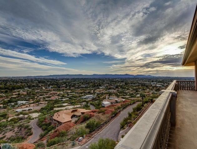 4926 E RED ROCK Drive, 54, Phoenix, AZ 85018