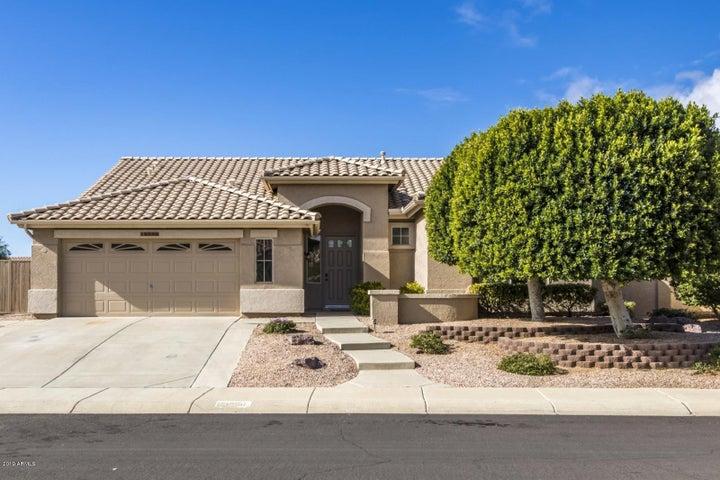 19880 N 86TH Avenue, Peoria, AZ 85382