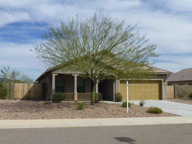 43309 N 50TH Avenue, New River, AZ 85087