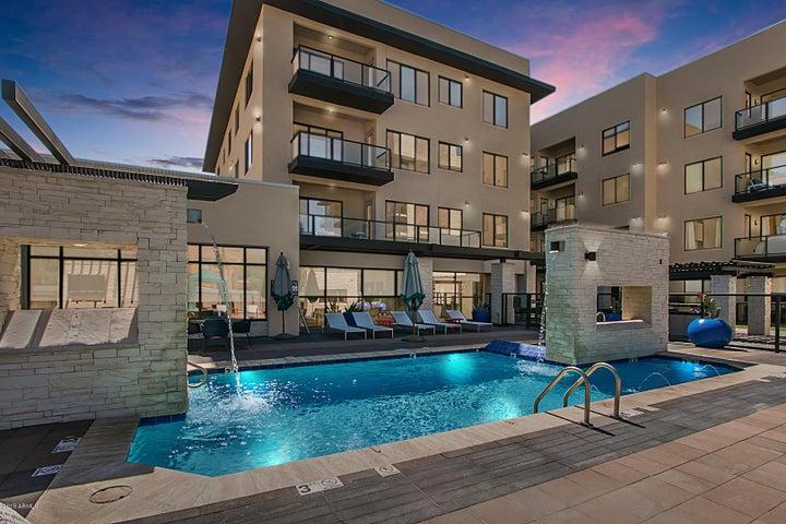 7300 E Earll Drive, 4016, Scottsdale, AZ 85251
