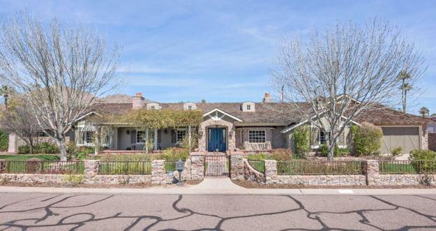 5938 E CALLE DEL PAISANO, Phoenix, AZ 85018