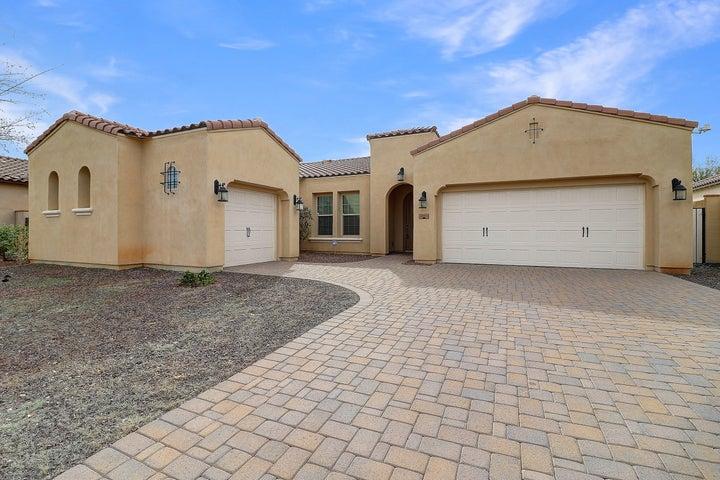 20477 W RIDGE Road, Buckeye, AZ 85396