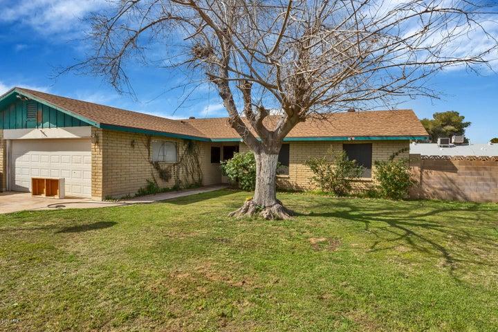 11224 N 32ND Drive, Phoenix, AZ 85029