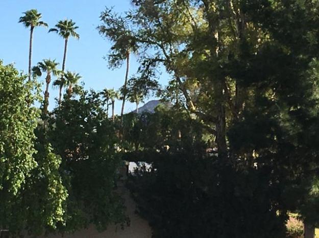 5132 N 31ST Way, 128, Phoenix, AZ 85016