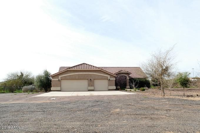 37130 N 15th Avenue, Phoenix, AZ 85086