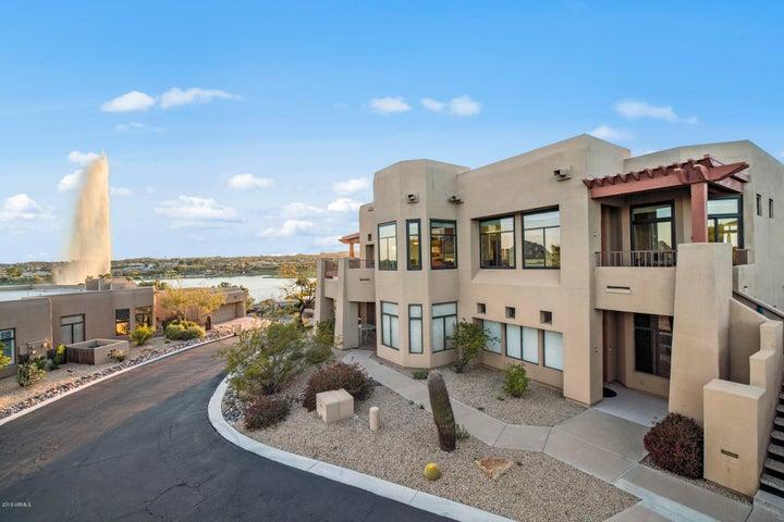 13013 N PANORAMA Drive, 234, Fountain Hills, AZ 85268