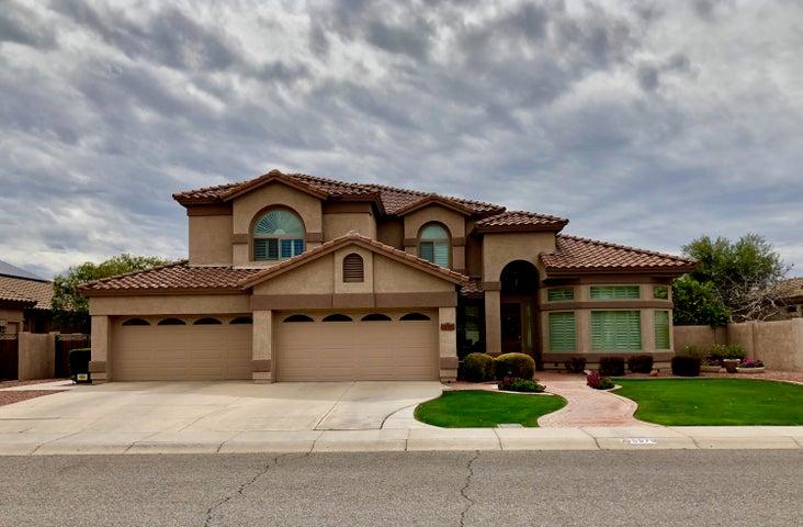 6979 W FIREBIRD Drive, Glendale, AZ 85308