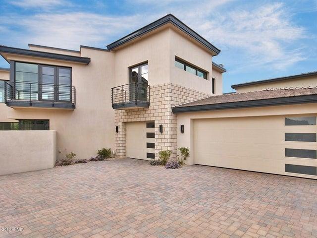 6296 N LOST DUTCHMAN Drive, Paradise Valley, AZ 85253