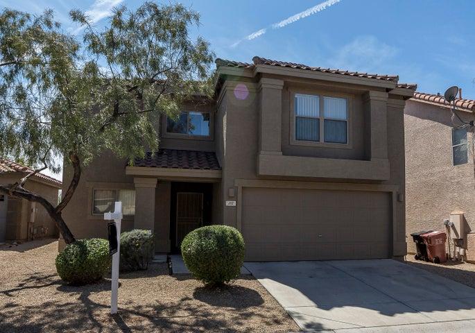 7500 E DEER VALLEY Road, 112, Scottsdale, AZ 85255