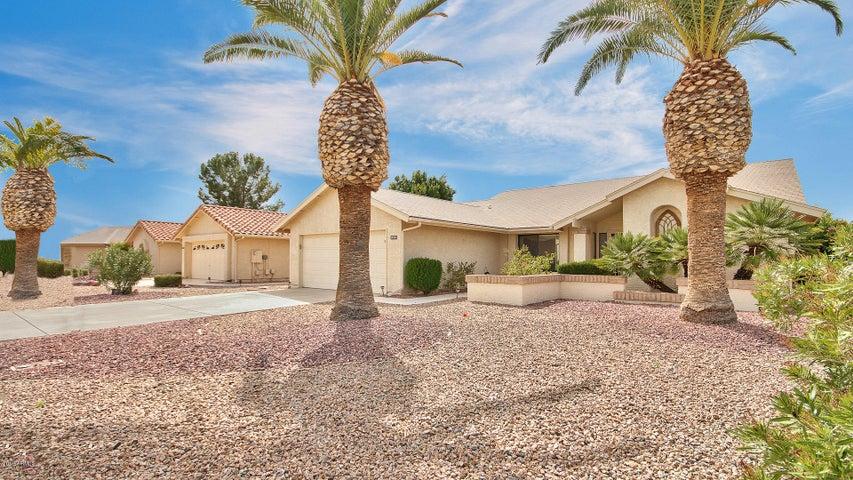 19846 N 98TH Lane, Peoria, AZ 85382
