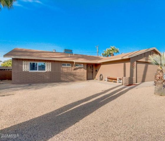 2014 W WILLOW Avenue, Phoenix, AZ 85029