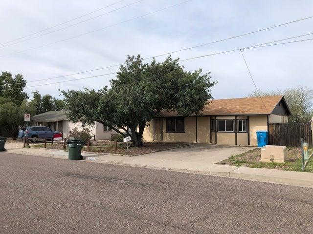 15034 N 38TH Street, Phoenix, AZ 85032