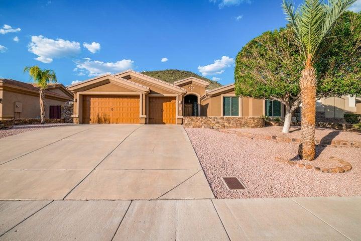 5268 W MELINDA Lane, Glendale, AZ 85308