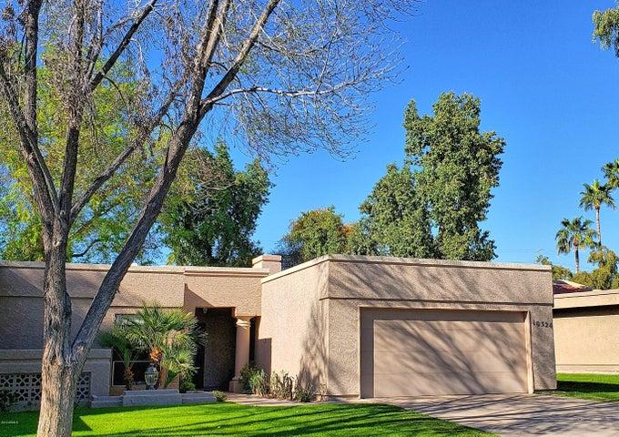 10524 E COCHISE Avenue, Scottsdale, AZ 85258