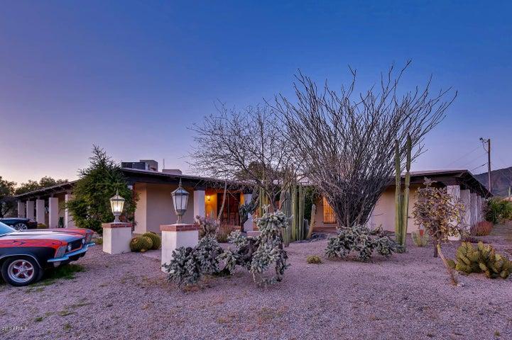 7045 E ARROYO Road, Cave Creek, AZ 85331