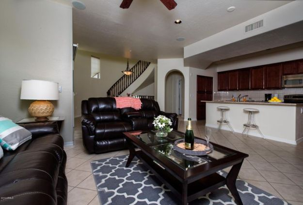 3935 E ROUGH RIDER Road, 1127, Phoenix, AZ 85050