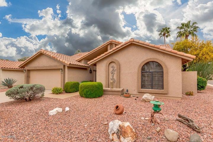 19720 N 93RD Drive, Peoria, AZ 85382
