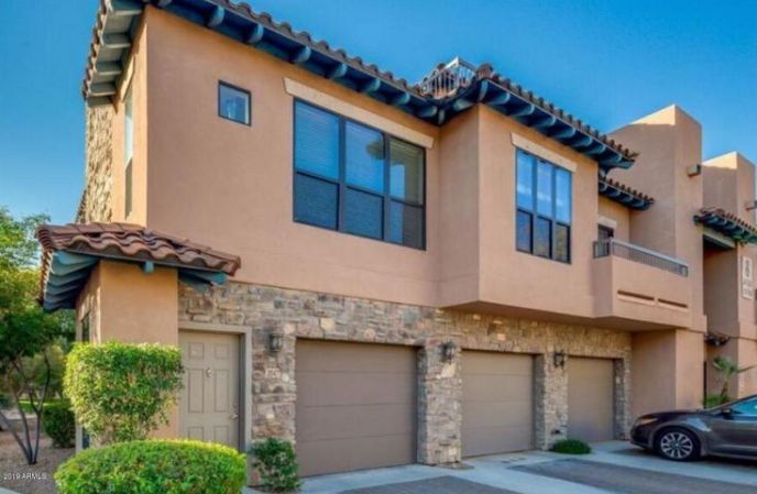 20660 N 40TH Street, 2047, Phoenix, AZ 85050