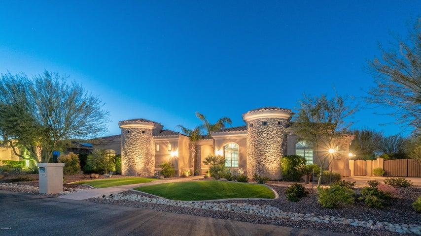 17918 W SAN JUAN Avenue, Litchfield Park, AZ 85340