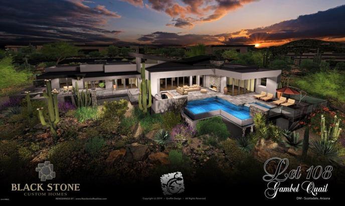 9378 E SKY LINE Drive, 108, Scottsdale, AZ 85262
