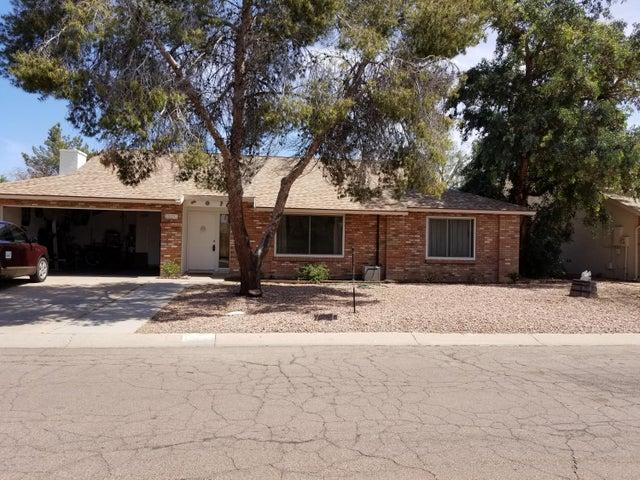 18251 N 45TH Drive, Glendale, AZ 85308
