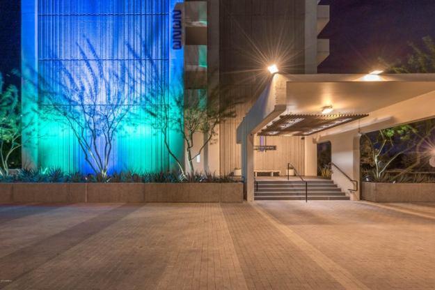 2323 N CENTRAL Avenue, PH-D, Phoenix, AZ 85004
