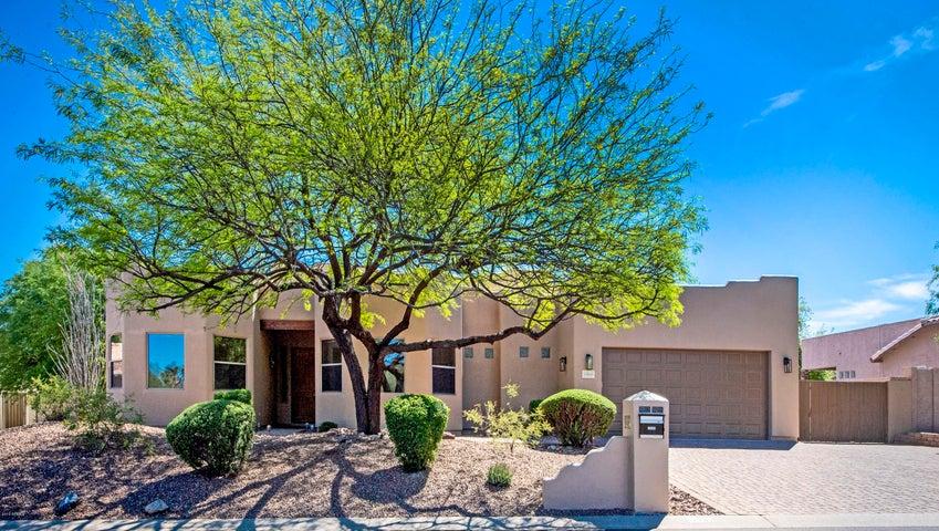 17243 E Vallecito Drive, Fountain Hills, AZ 85268