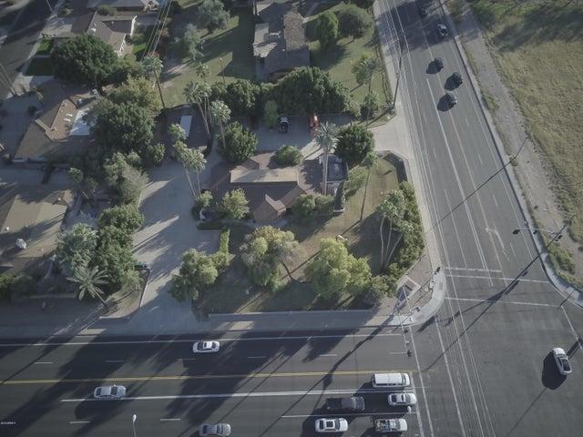 1215 E Brown Road, Mesa, AZ 85203