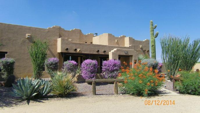 23834 N 97th Avenue, Peoria, AZ 85383