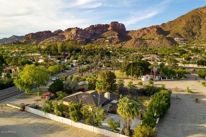 4601 N ARCADIA Drive, 4, Phoenix, AZ 85018
