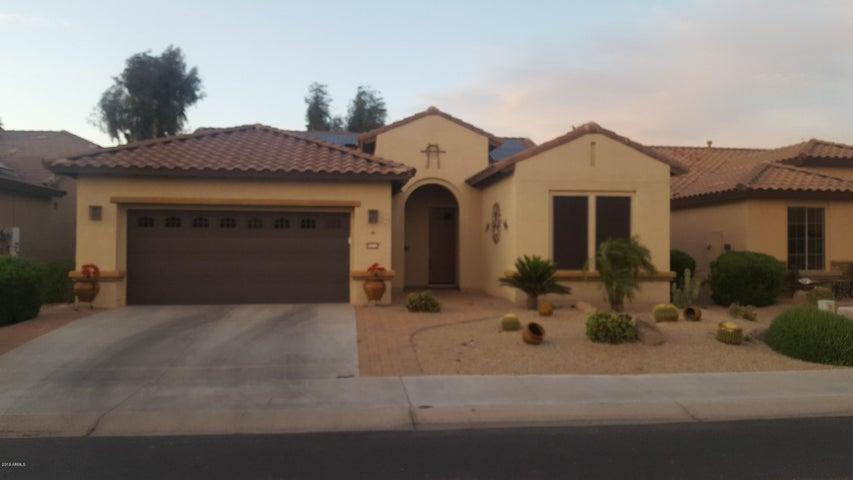 15712 W ROANOKE Avenue, Goodyear, AZ 85395