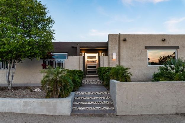 6399 N 38th Street, Paradise Valley, AZ 85253