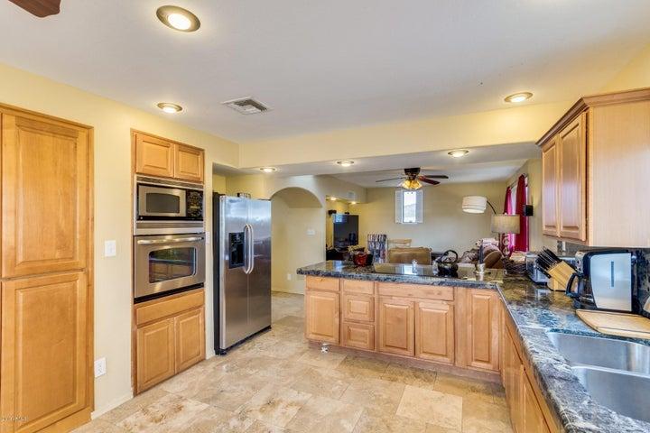 306 W GALVIN Street, Phoenix, AZ 85086