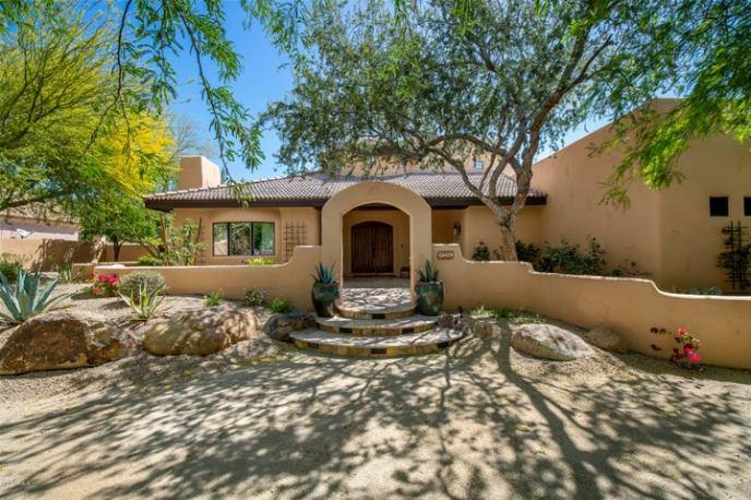 13429 S 33RD Street, Phoenix, AZ 85044