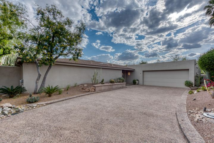 5434 E Lincoln Drive, 30, Paradise Valley, AZ 85253