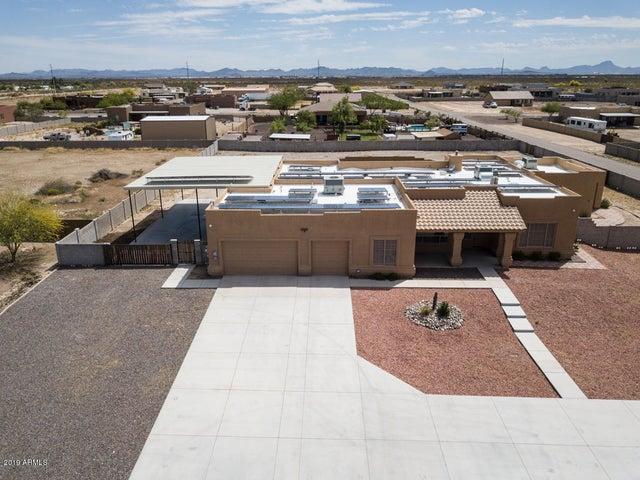 29949 W MCKINLEY Street, Buckeye, AZ 85396