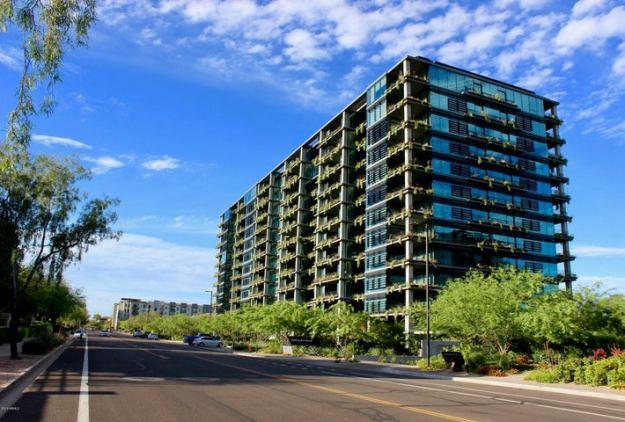 7120 E KIERLAND Boulevard, 313, Scottsdale, AZ 85254