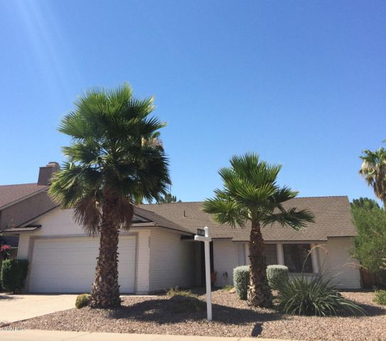 6225 E CAROLINA Drive, Scottsdale, AZ 85254