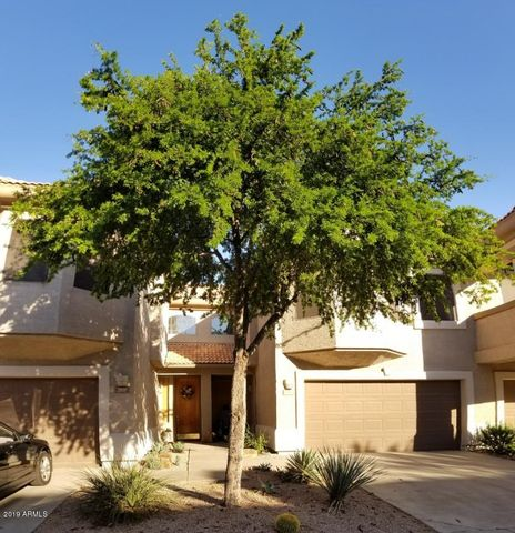14000 N 94TH Street, 1016, Scottsdale, AZ 85260