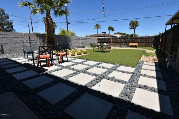 1506 E CAMBRIDGE Avenue, Phoenix, AZ 85006