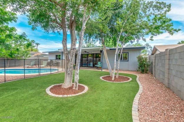 2914 N EVERGREEN Street, Phoenix, AZ 85014